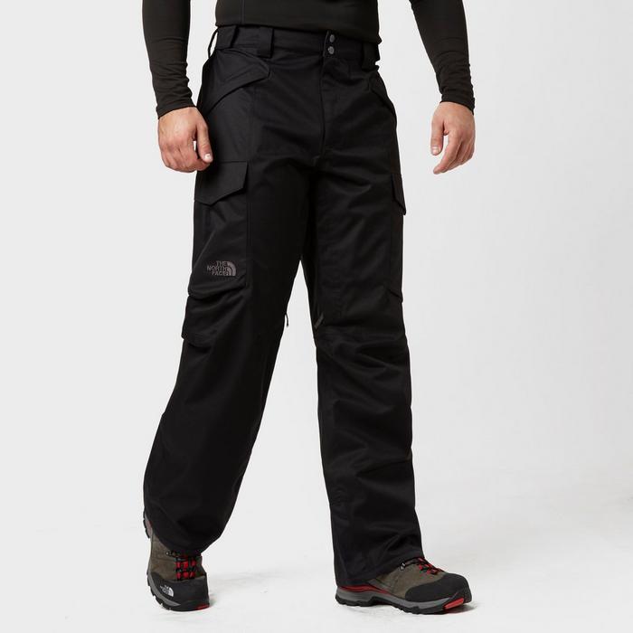 Men's Gatekeeper Ski Pants