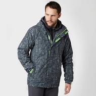 Men's Shade Ski Jacket
