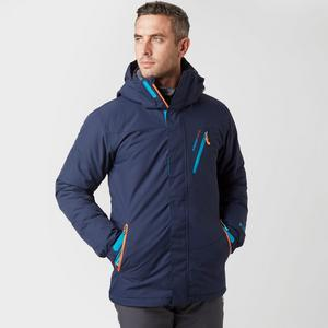 PROTEST Men's Avenger Ski Jacket