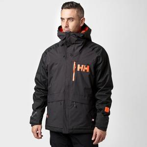 HELLY HANSEN Men's Fernie Ski Jacket
