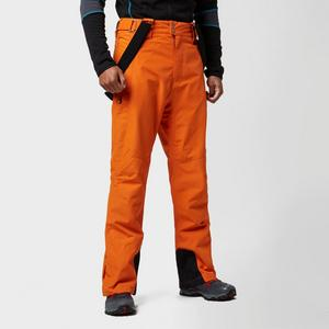 PROTEST Men's Owen Ski Trousers