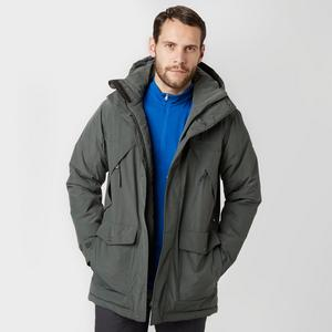 DIDRIKSONS Men's Mike Parka
