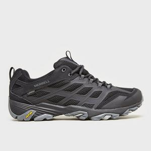 MERRELL Men's Moab FST GORE-TEX® Shoe