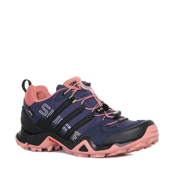 Womens Terrex Swift R GORETEX® Shoes
