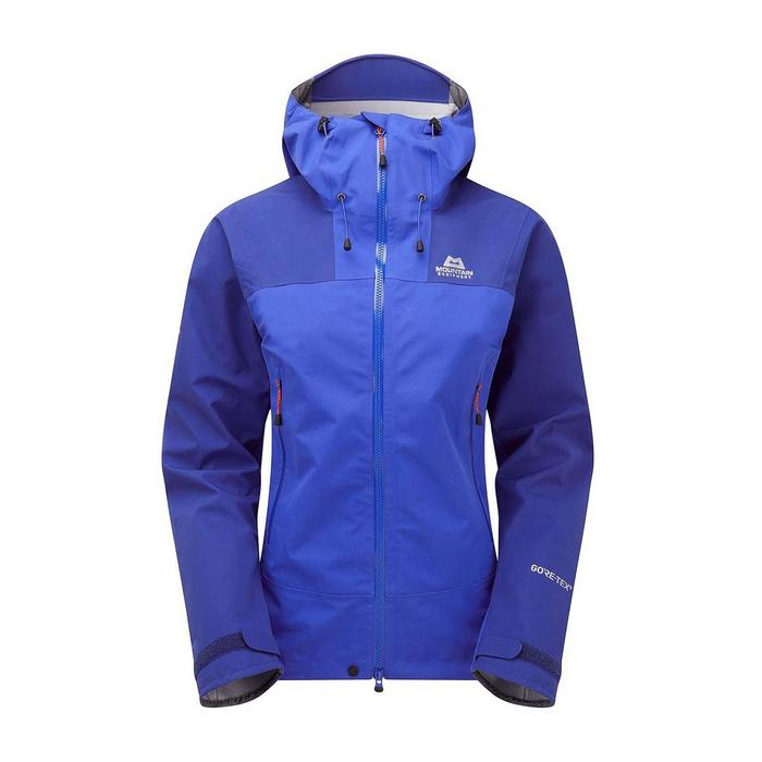 Women's Rupal GORETEX® Jacket