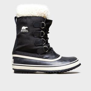 SOREL Women's Carnival Snow Boot