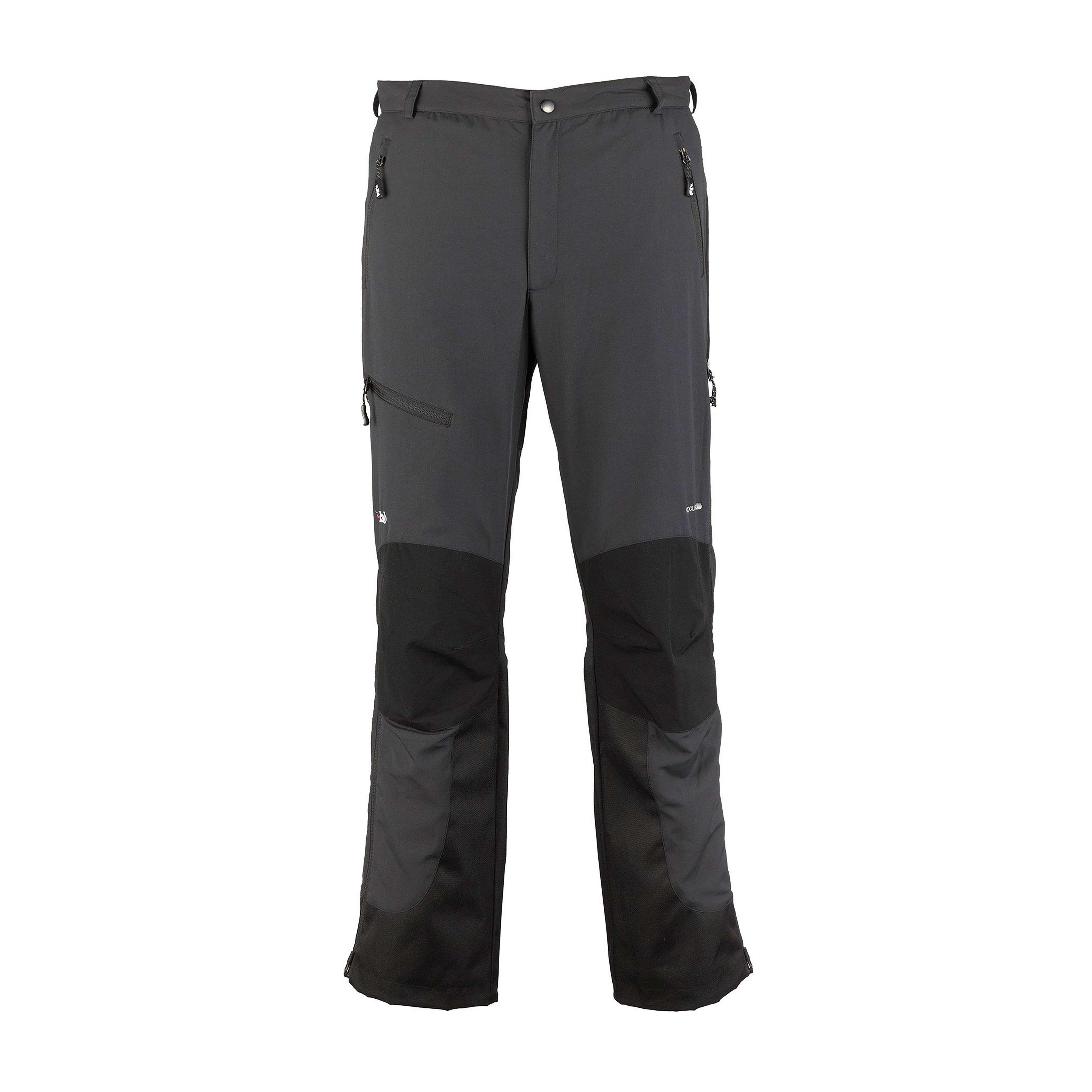 RAB Men's Vapour Rise Guide Pants