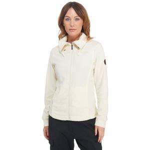 REGATTA Women's Delia Full Zip Fleece