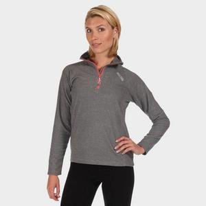 REGATTA Women's Montes Quarter Zip