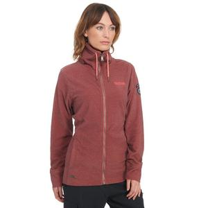 REGATTA Women's Endine Fleece