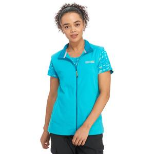 REGATTA Women's Sweetness Gilet
