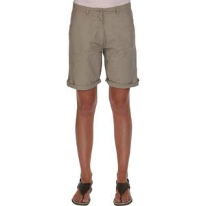REGATTA Women's Sail Away Shorts