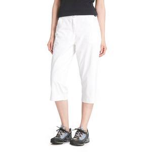 REGATTA Women's Maakia Capri Trousers