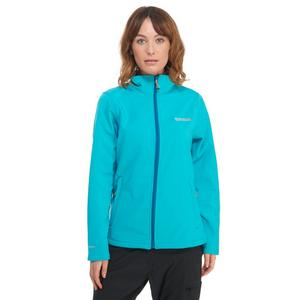 REGATTA Connie III Softshell Jacket
