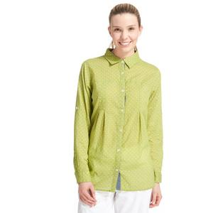 REGATTA Women's Mondara Shirt
