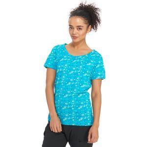 REGATTA Women's Aaleyah T-Shirt