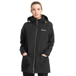 REGATTA Women's Shayna Waterproof Jacket