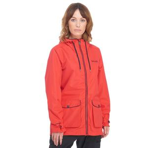 REGATTA Women's Bayeur Waterproof Jacket