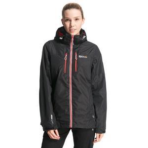 REGATTA Women's Calderdale Jacket