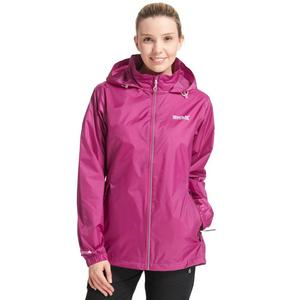 REGATTA Women's Corinne III Jacket
