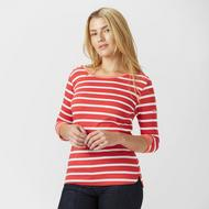 Women's Prairie Long Sleeve T-Shirt