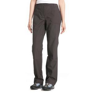 REGATTA Women's Delph Trousers