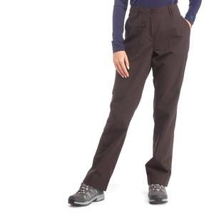 REGATTA Women's Delph Trousers