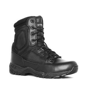 MAGNUM Men's Viper Pro 8.0 EN Boot