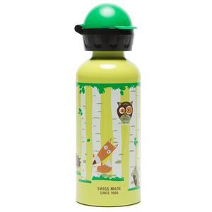 SIGG Kids' 0.4 Litre Aluminium Water Bottle
