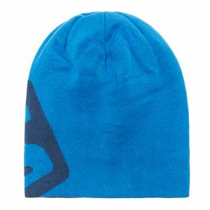 Salomon Flat Spin Reversible Beanie Hat