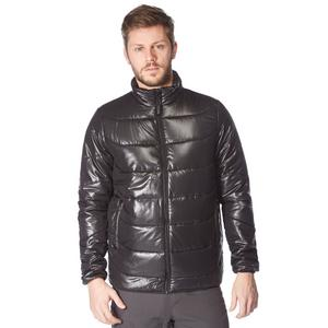 PETER STORM Men's Insulated Jacket
