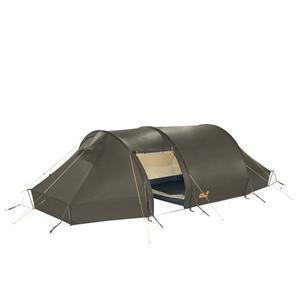 JACK WOLFSKIN Sanctuary III RT 3 Man Tent