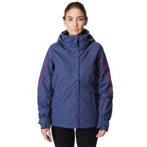Salomon Women's Supernova Ski Jacket
