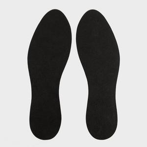 ANATOM Volume Adjuster Insoles