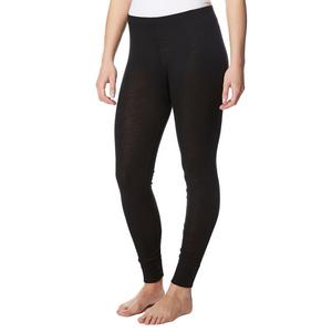 PETER STORM Women's Merino Baselayer Leggings