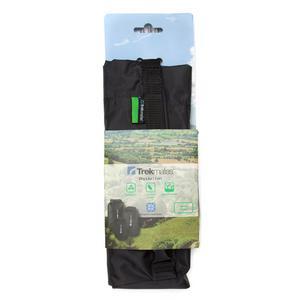 TREKMATES Dry™ Lite Liner 5L