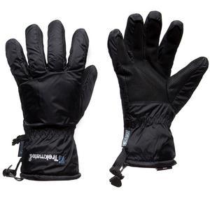 TREKMATES Women's DRY Classic Gloves