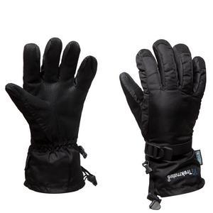 TREKMATES Men's Tromso 3 in 1 Gloves
