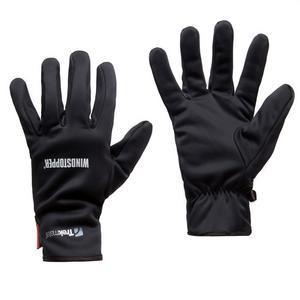 TREKMATES Men's Classic WINDSTOPPER® Gloves