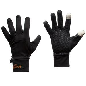 TREKMATES Men's Stretch E-Gloves