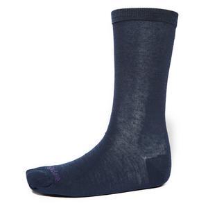 BRIDGEDALE Thermal Liner Socks 2 Pack