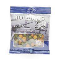 Hookbait Boilies