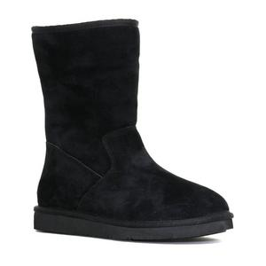 Ugg Women's Pierce Winter Boot