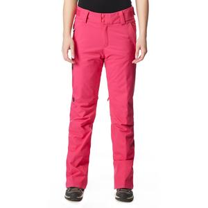 THE NORTH FACE Women's Jeppeson Pants