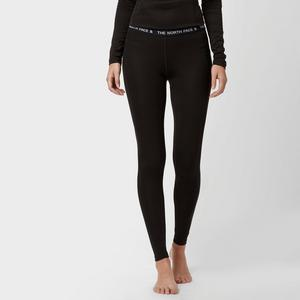 THE NORTH FACE Women's Warm Tights