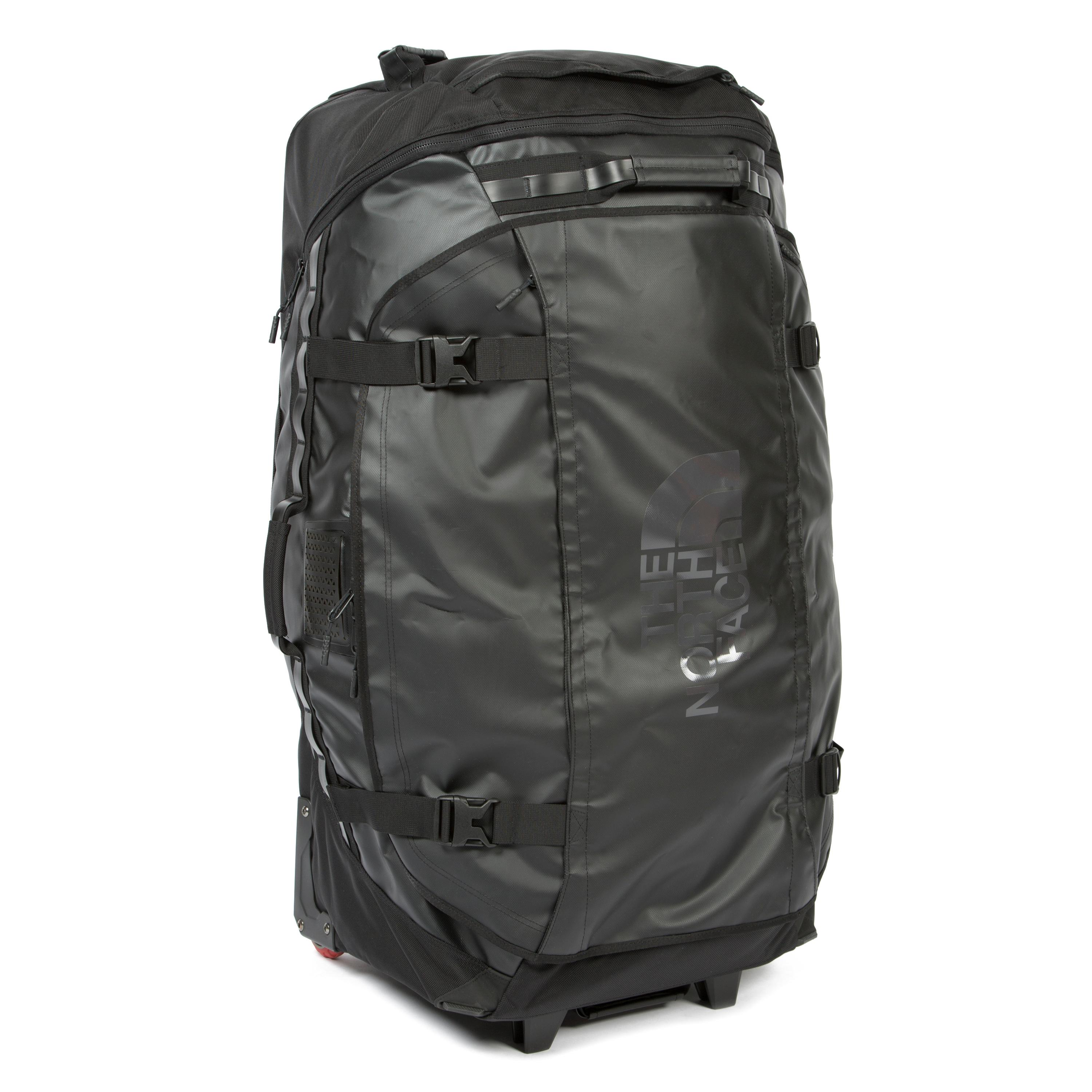 Buy cheap North face rolling thunder