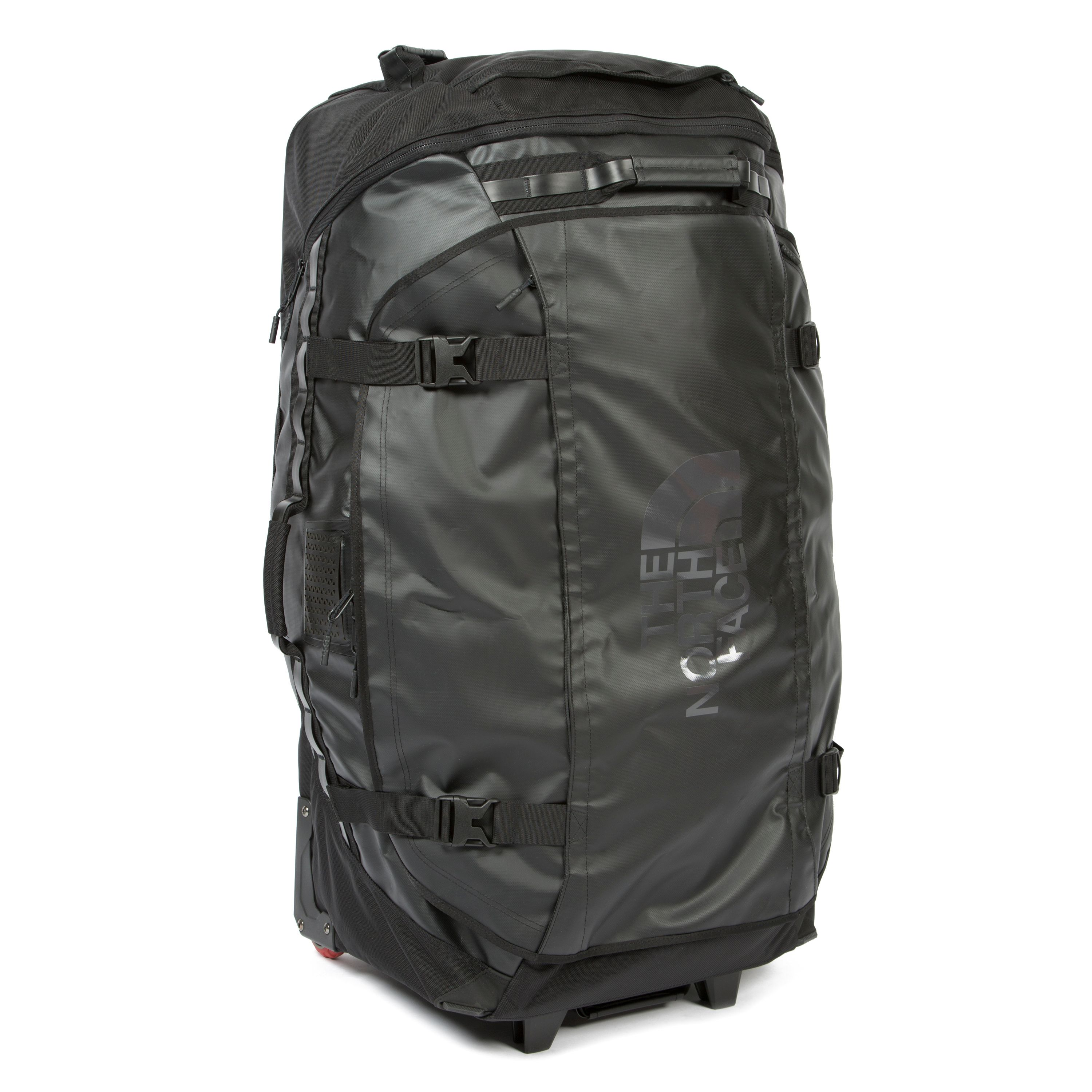 """THE NORTH FACE Rolling Thunder 36"""" Travel Case"""