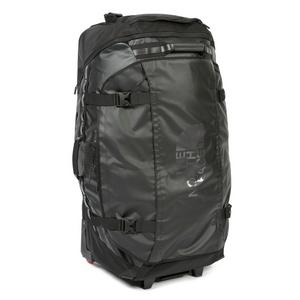 "THE NORTH FACE Rolling Thunder 36"" Travel Case"