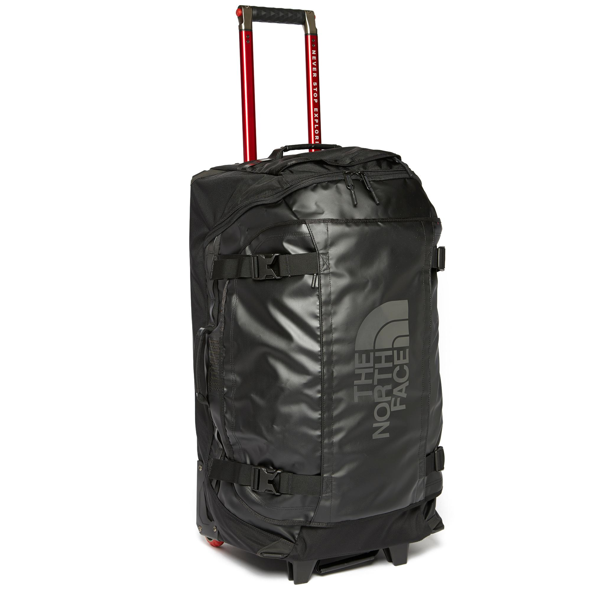 the north face inc case Read this essay on case 53 the north face inc come browse our large digital  warehouse of free sample essays get the knowledge you need in order to pass.