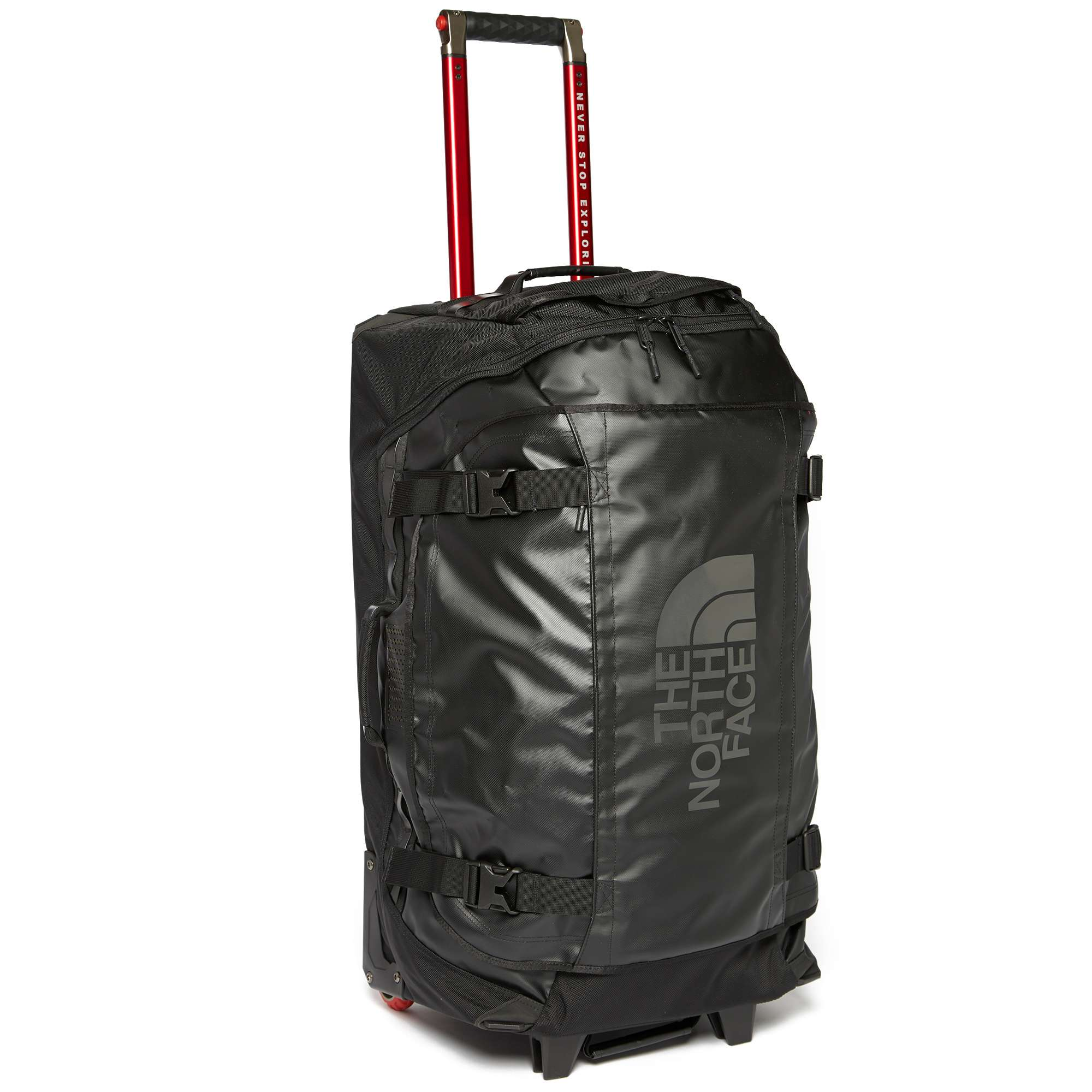 "THE NORTH FACE Rolling Thunder 30"" Travel Case"